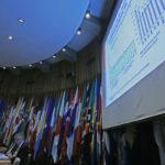 CEPAL proyecta menor crecimiento para Argentina y América Latina