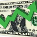 Argentina permanece en la frontera y sube el dólar